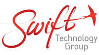 SWIFT TG